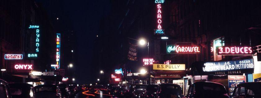 1280px-52nd_Street,_New_York,_by_Gottlieb,_1948_crop