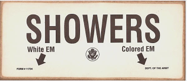 c-papersign-showers-white-colored-EM-army