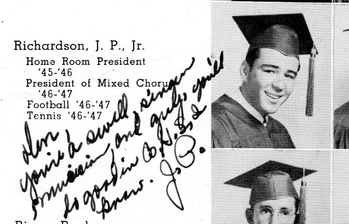 JP RICHARDSON 004