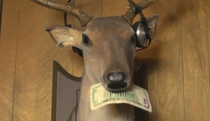 A_BUCK_WITH_A_FIVE-SMALL
