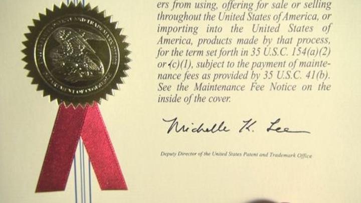 patent_pgSMALL