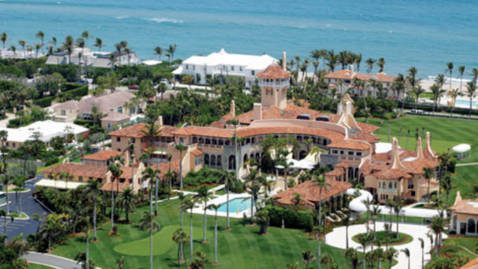 donald-trump-mar-a-lago-estate2